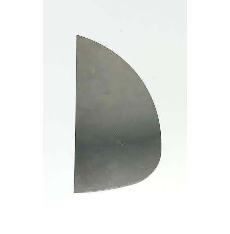 Drejsken 11,75 cm