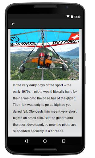 免費下載運動APP|ハンググライダー app開箱文|APP開箱王