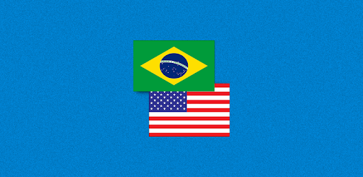 Portuguese English Translator Додатки (APK) скачати безкоштовно для Android/PC/Windows screenshot