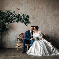 Wedding photographer Aleksey Averin (Guitarast). Photo of 20.07.2017