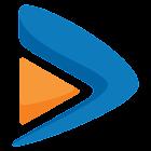 DiasporaTV icon
