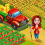 Golden Farm : Idle Farming Game