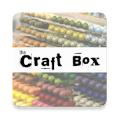 The Craft Box