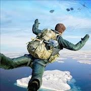 Game Last Day Survival Shooter: WW2 Winter Battleground APK for Windows Phone