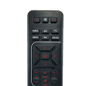 Remote Control For Airtel (unofficial) icon