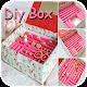 DIY Box Idea (app)