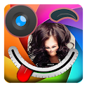 Live Funny Camera Effects icon