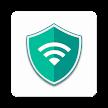 Surf VPN - Best Free Unlimited Proxy APK