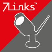 IP-1080 by 7Links