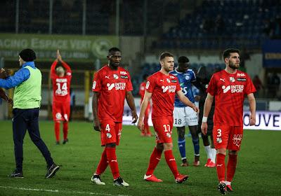 """Ook in Frankrijk wacht juridisch getouwtrek: """"Volgend seizoen 22 ploegen in Ligue 1"""""""