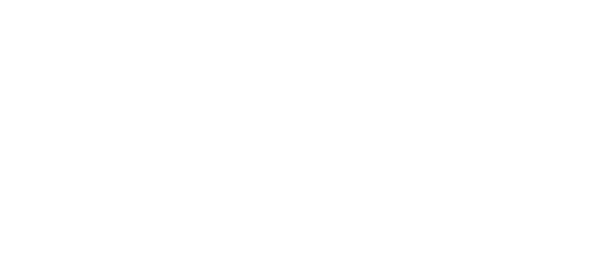 3 Property Group Logo White