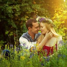 Wedding photographer Tatyana Borisova (Scay). Photo of 29.06.2015