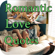 Romantic Love Quotes With Reality
