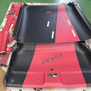 ハイエースのカスタム事例画像 Ryu-1™️さんの2021年01月17日21:31の投稿