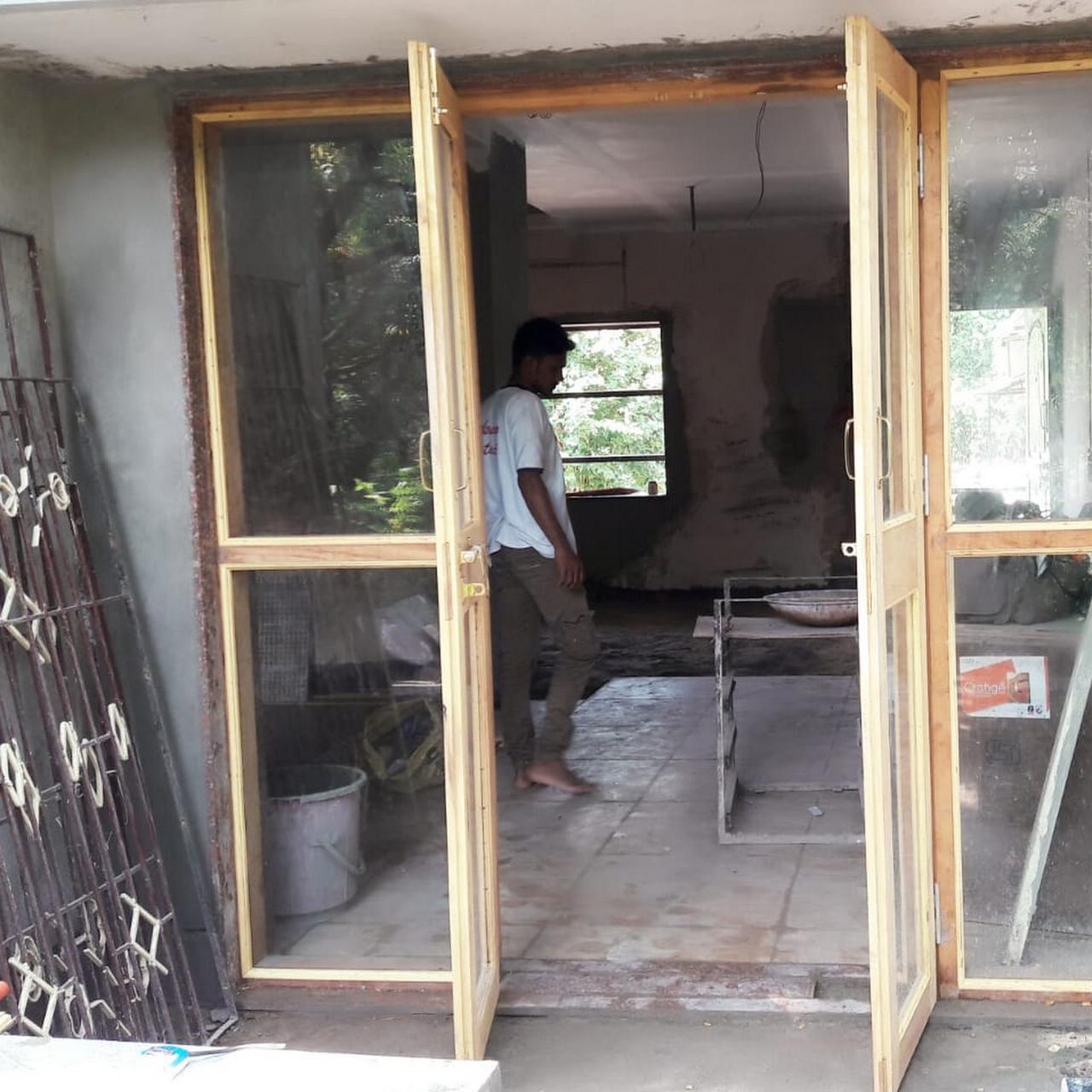 APNA CARPENTERS - Carpenter in mumbai