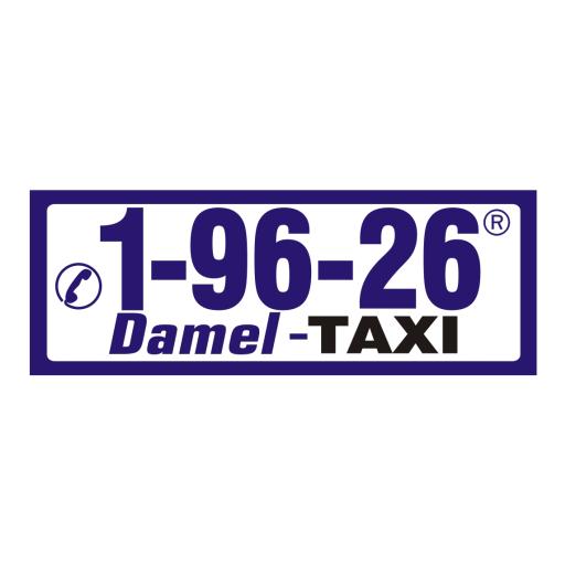 19626 Damel Taxi Lublin