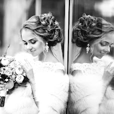 Wedding photographer Kseniya Tesh (KseniaTesh). Photo of 29.03.2017