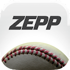 Zepp Baseball - Softball icon