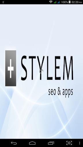 Stylem Books