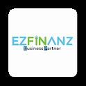 Ezfinanz-BusinessPartner icon