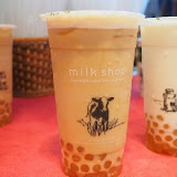 迷客夏 Milk Shop(竹科光復店)