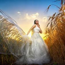 Wedding photographer Giyasettin Piskin (giyasettin). Photo of 13.06.2015