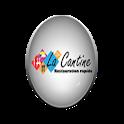 La Cantine 67 icon