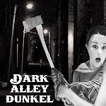 Dark Alley Dunkel