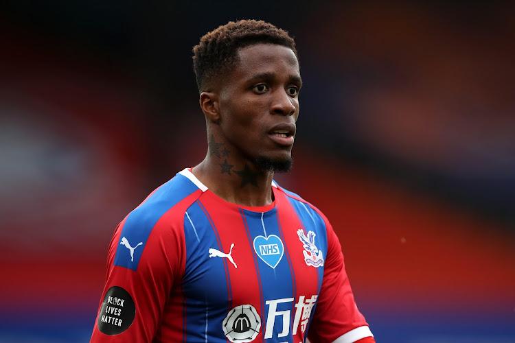 La Premier League veut lutter contre le racisme : 12 matchs de suspension en cas de faits racistes