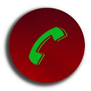 Call Recorder 2019 - Lite