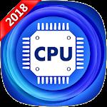 CPU Hardware Info 1.0.13