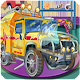 Repair Your Cars - Car games for kids Download on Windows
