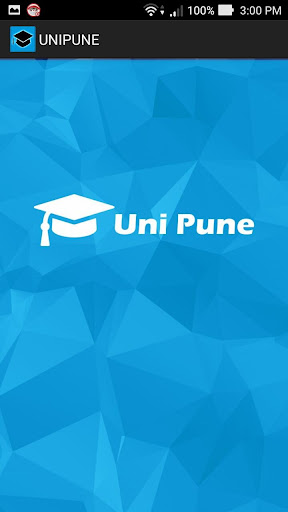 Pocket UniPune