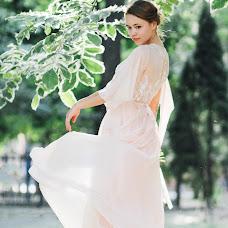 Wedding photographer Fatima Shvec (Fatimakalo). Photo of 13.10.2017