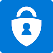 App Microsoft Authenticator APK for Windows Phone