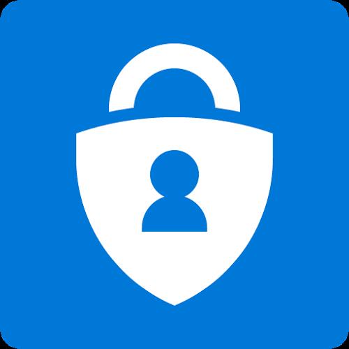 Microsoft Authenticator 6.2009.5879