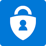 Microsoft Authenticator Apk Download Free for PC, smart TV