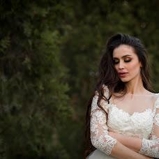 Wedding photographer Tengiz Aydemirov (Tengiz83). Photo of 24.06.2018