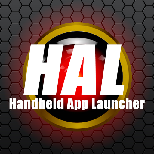 HALauncher - Android TV - Apps on Google Play