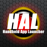 HALauncher - Android TV v1.4.3.0