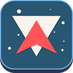 Cosmic Icon Pack v1.3.4