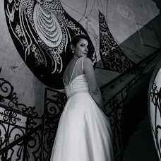 Wedding photographer Ricardo Jayme (ricardojayme). Photo of 30.08.2018