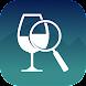UT DABC App
