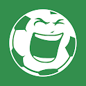 GoalAlert - Football Scores icon