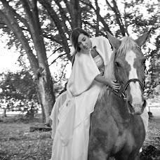 Wedding photographer Viktoriya Rusin (Victorysfoto). Photo of 21.07.2014