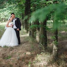 Wedding photographer Aleksandr Shulika (aleksandrshulika). Photo of 04.07.2016