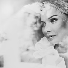 Wedding photographer Yulya Steganceva (Stegantseva). Photo of 28.10.2012