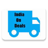 IndiaOnDeals Deals & Discounts
