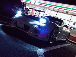RX-7 FD3S 中期のカスタム事例画像 姫宮 瑞稀さんの2020年08月03日22:57の投稿