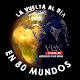 La Vuelta al dia en 80 Mundos Download on Windows